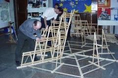 casa_construction_f