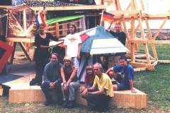 casa_pavilions_f