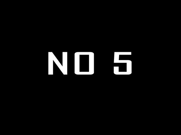 no_5_1