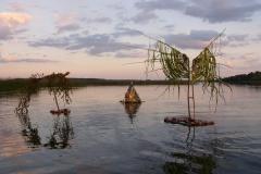 water_sculptures10