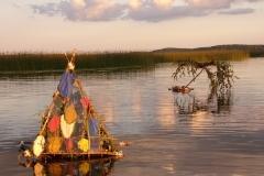water_sculptures17